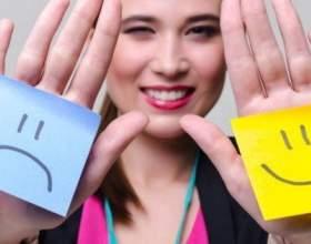 8 Способів управляти людьми і добиватися свого: прийоми від професіонала фото