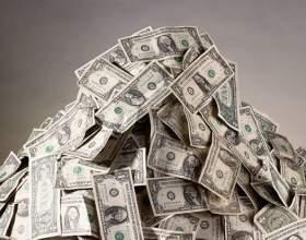 8 Законів примноження грошей фото