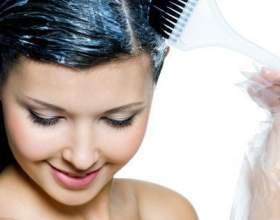 8 Чудових масок для волосся фото