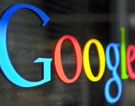 9 Способів шукати інформацію в google, про які не знає 97% користувачів! фото