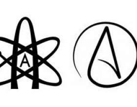 Агностик і атеїст: що спільного і в чому різниця фото