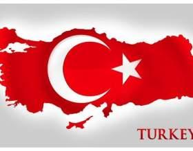 """Агресивна зовнішня політика туреччині: загрозливі останні новини туреччині С""""РѕС'Рѕ"""