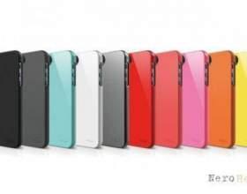 Аксесуари для iphone: поширені види чохлів фото
