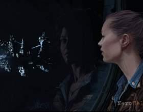Alien: isolation отримає стілбук фото