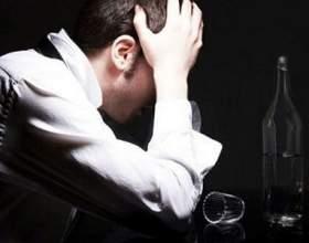 Алкоголізм - божество або головний ворог? Історія і причини виникнення алкоголізму фото