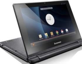 Android для ноутбуків - чи є сенс? фото