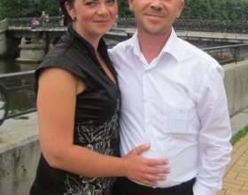 Анекдоти про чоловіка і дружину фото