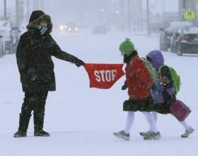 Аномальні морози в україні 2012. Похолодання в україні стало причиною загибелі більше 100 осіб. фото