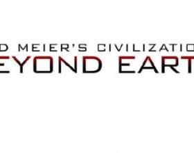 Анонсована civilization: beyond earth, спадкоємець alpha centauri фото