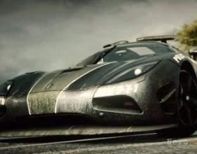 Анонсовано видання need for speed rivals: complete edition фото
