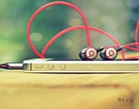 Apple купить виробника навушників beats за 3.2 мільярди доларів фото