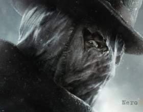 Assassin`s creed: syndicate - сюжетне доповнення про джека різника стартує на наступному тижні, представлений новий трейлер і скріншоти фото