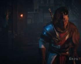 Assassin`s creed: unity. Новий патч - нові проблеми фото