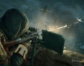 Assassin`s creed unity за перший тиждень продався краще, ніж black flag фото