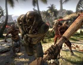 Автори dead island 2 розповіли, чому дія гри розгортається нема на остроⳠфото