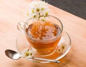 Бальзами, чай і мікстура від кашлю. Збережіть, обов`язково стане в нагоді! фото