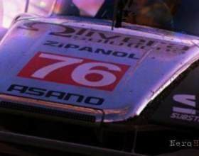 Bandai namco займеться видавництвом project cars фото