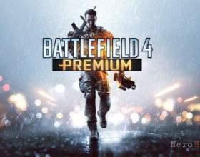 Battlefield 4: premium edition вийде на всіх платформах, крім xbox 360 фото