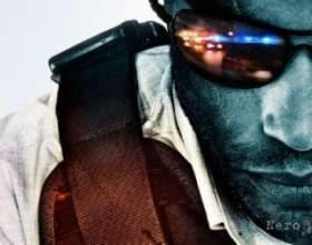 Battlefield: hardline, геймплей одиночній компанії і нових режимів мультіалеера фото