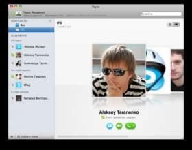 Безкоштовні програми для mac фото