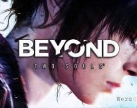 Beyond: two souls для ps4 стартує на наступному тижні, heavy rain - в березні 2016 року фото