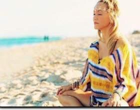 Без чого медитація марна фото