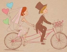 Безумовної любові до партнера не існує фото