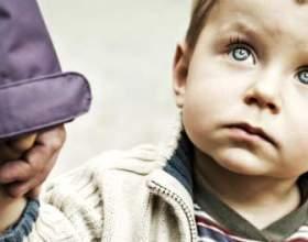 Адаптація в дитячому саду - як правильно підготувати дитину? фото