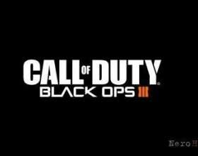 Call of duty: black ops iii - анонс, перші подробиці і нове зображення-трейлер проекту буде представлений 26-го квітня фото