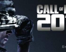 Call of duty повертається - infinity ward підтвердила випуск нової частини в 2016 році фото