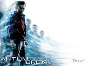Чарлі з lost зіграє в quantum break фото