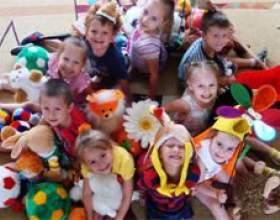 Чим автономний дитячий сад відрізняється від бюджетного? фото