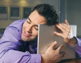 Чим небезпечні віртуальні знайомства в інтернеті? фото