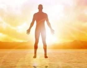Чим відрізняється дух від душі: порівняння і відмінності фото