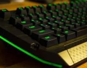 Чим відрізняється механічна клавіатура від мембранної і що краще? фото