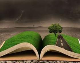 Чим відрізняється метафора від фразеологізму? фото