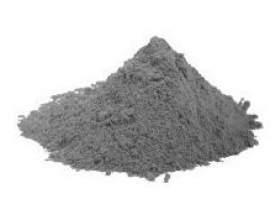Чим відрізняється звичайний цемент від портландцементу фото
