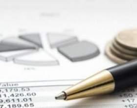 Чим відрізняється план графік від плану закупівель? фото