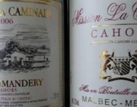 Чим відрізняється вино від кагору: опис і порівняння фото