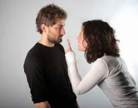 Чим відрізняються залежні відносини від любові ?! фото