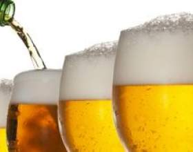 Чим пивний напій відрізняється від пива? фото