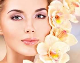 Чистимо ефективно шкіру обличчя: аспіринові-медова маска-скраб фото