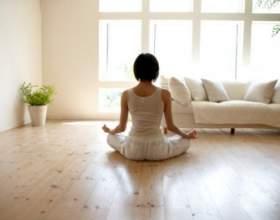 Чистимо квартиру від негативної енергетики фото
