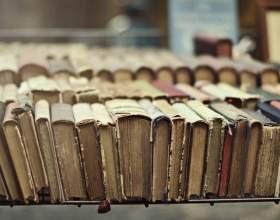 """Що читають мільйонери? Список книг від засновника «евросети» С""""РѕС'Рѕ"""