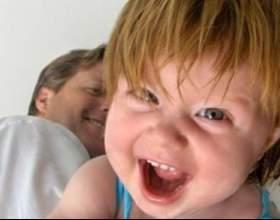 Що робити, якщо діти, дитина не слухаються? фото