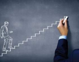 Що робити, якщо я боюся успіху? Перестати боятися! фото