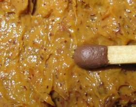 Що робити при виявленні гостриків в калі? фото