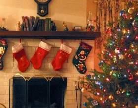 Що можна зробити вже зараз, щоб створити в будинку атмосферу нового року фото