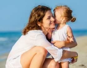 Що потрібно сказати своїй дочці перед тим, як вона подорослішຠфото