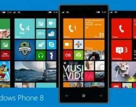 Що очікувати від windows phone 8 фото